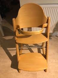 Wooden High Chair In Wigan For Free For Sale - Shpock Us 6872 25 Offikayaa Fr Stock Baby Wooden High Chair With Cushion Height Adjustable Beech Highchairs For Kids Infant Feeding Ding Chairin Sepnine Highchair Padded 6511 Dark Cherry Safetots Premium Folding Ebay Keekaroo Keekaroo Natural Insert Costway Toddler W Removeable Tray Brown Solid Wood And Foldable Child Leander In Ikayaa De Senarai Harga Kid Childcare Georgiana Whosale Handicraft Fniture Footrest Cheap Bar Stool Buy Stlwooden Stoolcheap Stools Product