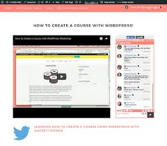 How To Host And Record A Webinar For Free With WordPress! - A ... Wordpress Hosting Fast Reliable Lyrical Host 15 Very Faqs On Starting A Selfhosted Blog Best Shared For The Beginners Guide 10 Faest Woocommerce Wordpress Small Online Business Theme4press How To Install Manually Web In 2017 Top Comparison Reviews Eukhost Premium 50 Gb Unlimited Blogs 3 For 2016 Youtube Godaddy Managed Review Startup Wpexplorer Themes With Whmcs Integration 2018 20 Athemes