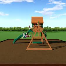 Best Backyard Playground Sets Small Swing For Sale - Lawratchet.com Best Backyard Playground Sets Small Swing For Sale Lawrahetcom Playset Equipment Australia Houston Fun Fortress Playhouse Plan Castle Playhouse Wooden Castle And Plans Playsets Plans For Free Design Ideas Of House Outdoor 6station Heavy Duty Cedar 8 Kids Playsets Parks Playhouses The Home Depot Simple Diy Set All Tim Skyfort Ii Discovery Clubhouse Play Clubhouses Plays Tutorials