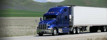 100 Truck Parts And Service And S Solutions