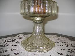 Aladdin Caboose Oil Lamp by 100 Aladdin Oil Lamps Ebay Aladdin Kerosene Lamps Home