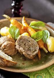 comment cuisiner les paupiettes mes paupiettes de veau légères et savoureuses