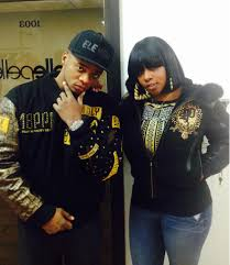 Papoose : MStarsNews Five Things To Know About Remy Ma Peoplecom Mas Wedding Called Off Over Smuggled Key Ny Daily News Hosford Middle School Homepage The Rise And Fall Of Complex Calls Radio Just After Hearing She Got 8 Years Details Dissecting Nicki Minajs Diss Track No Frauds Genius Rember That Time Went To Jail For Shooting Her Friend Sickapedia Makeda Stock Photos Images Alamy