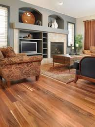Tigerwood Hardwood Flooring Cleaning by Tigerwood Hardwood Floors Cleaning And Care Renovation Ideas