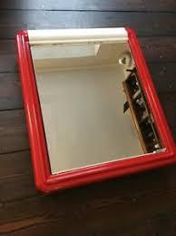 badezimmer spiegelschrank in zehlendorf berlin ebay