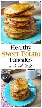 556 Best Healthy Meals For Kids Images On Pinterest