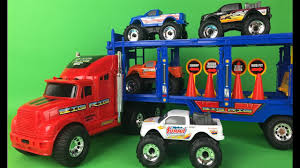 Bright Wheels Monster Mover Trucks PlaySet For Kids - Colorful ... Toy Fair 2018 Vtech Leapfrog News Releases Dfw Camper Corral Why Do Some Trash Trucks Have Quotes On Them Wamu Bnsf Arlington Sub Ho Scale Mow Youtube Us Mail Truck Stock Photos Images Alamy Toys Best Image Kusaboshicom Amazoncom 2015 Ford F150 Heights Illinois Public Works Genuine Dickies Seat Cover Kit Walmart Inventory Tow Vintage For Tots Detail Garage Jacksonville Fl 14 Greenlight