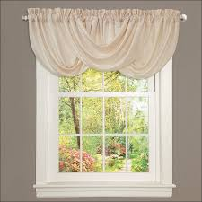 Waverly Kitchen Curtains And Valances by Kitchen Discount Curtains Valance Ideas Country Curtains Window