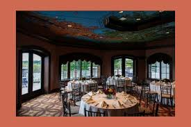 Ahwahnee Dining Room Corkage Fee by The National Dining Rooms The National Dining Rooms London