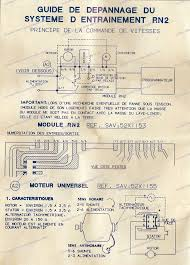 schema electrique lave linge brandt forum électroménager comment brancher la carte électronique d un