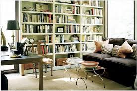 Living Room With Fireplace And Bookshelves by Bookshelf In Living Room Aecagra Org