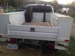 Slow Build- 97 Ram CTD Family Truck/expo Rig | Page 5 | Expedition ... Off Road Classifieds 2006 Dodge Ram 2500 4x4 Laramie 59 Diesel Crc Reability Run 2015 Facebook 2005 White Ford F550 Truck Depot Chopped Public Surplus Auction 1400438 Fwc With Service Body Expedition Portal Dually Tires Dieselramcom Attractions See And Do Tnsberg Visitvestfoldcom