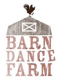Dance Farm Volunteer At The Barn Dance Sic 2017 Website Summerville Ga Vintage Hand Painted Signs Barrys Filethe Old Dancejpg Wikimedia Commons Eagleoutside Tickets Now Available For Poudre Valley 11th Conted Dementia Trust Charity 17th Of October Abl Ccac Working Together Camino Cowboy Clipart Barn Dance Pencil And In Color Cowboy Graphics For Wwwgraphicsbuzzcom Beijing Pickers Scoil Naisiunta Sliabh A Mhadra