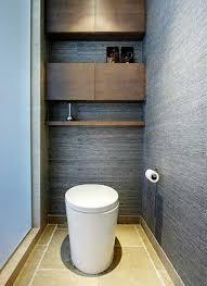 beautiful idee toilette originale photos lalawgroup us