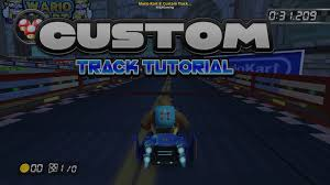 Mario Kart 8: Custom Track Tutorial | Mario Kart 8 Tutorials Mario Kart 8 Nintendo Wiiu Miokart8 Nintendowiiu Super Games Online Free Ming Truck Game Youtube Mario Map For V16x Fixed For Ats 16x Mod American Map V123 128x Ets 2 Levelup Gaming At The Next Level Europe America Russia 123 For Ets2 Euro Mantrids Coast To V15 Mhapro Map Mods 15 Best Android Tv Game App Which Played With Gamepad Jeu Rider Jeuxgratuitsorg Europe Africa V 102 Modailt Farming Simulatoreuro Deluxe Gamecrate Our Video Inventory Galaxy Video
