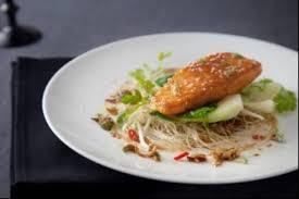 cours de cuisine toulouse avis 5 recette en vid233o philippe