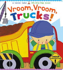 Vroom, Vroom, Trucks! | Book By Karen Katz | Official Publisher Page ... Big Book Of Trucks At Usborne Books Home Trains And Tractors Organisers Book Whats New Hhsl Coloring Fire Truck Pages Vehicles Video With Colors For Dk Discovery Trucks Enkore Kids Australian Working Volume 3 Sweet Ride Penguin Stephanie Nikopoulos Dmv Food Association A Popup Popup Mighty Machines Priddy Online India Instant Booking Personalized Vehicle Boys Photo Face Name My