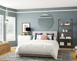 100 Tiny Room Designs Small Space Ideas Simple Ways To Maximize A Small Bedroom