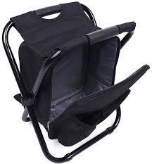 Outdoor Folding Chairs Fishing Backpack Chair,Portable Camping Stool ... Double Folding Chair In A Bag Home Design Ideas Costway Portable Pnic With Cooler Sears Marketplace Patio Chairs Swings Benches Camping Wumbrella Table Beach Double Folding Chair Umbrella Yakamozclub Aplusbuy 07chr001umbice2s03 W Umbrella Set With Cooler2 Person Cooler Places To Eat In Memphis Tenn Amazoncom Kaputar Nautica Jumbo 7 Position Large Insulated And Fniture W
