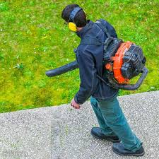 Your Guide To The Absolute Best Gas-Powered Leaf Blowers | Family ... Worx 125 Mph 465 Cfm 56volt Max Lithiumion Cordless Turbine Leaf Ryobi Zrry40411 Jet Fan Blower Reviews Lawn Care Pal 5 Best Electric For The Easiest Leave Cleaning Pool Admin Author At Gardenlife Pro 10 Blowers For 2017 Top Gas And In Amazoncom Dewalt Dcbl790m1 40v Max 40 Ah Lithium Ion Xr Vacuum Partner Corded 7 Your Guide To The Absolute Gaspowered Family