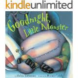 Best Halloween Books For Second Graders by Amazon Best Sellers Best Children U0027s Halloween Books