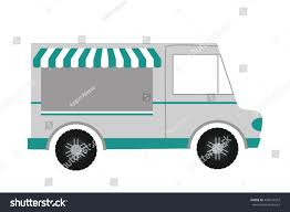Food Delivery Truck Food Truck Stock Vector 498274423 - Shutterstock Fast Food Delivery Truck Icon Order On Home Product Shipping Gallery We The Block Vector Stock 637188547 Shutterstock Country Charm Mennonite Fniture Sign Street Bidvest Editorial Image Of Service Voxpop Delivery Truck Or Garbage Bin Life360 Coffeemate Hi Res Video 37760891 Filegordon Service Truckjpg Wikimedia Commons 1984 Spier P60 Hamburgers And Foods Rema 1000 Food Market Delivery Truck Photography Ups Postal Mercedes Photo More Pictures