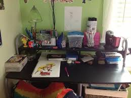 Step2 Art Easel Desk Uk by Artist Desk W Has Art Desk On Furniture Design Ideas With Hd