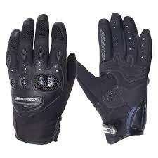 agv sport elan leather gloves elan motorcycle leather gloves
