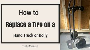 How To Replace A Tire On A Hand Truck Or Dolly - YouTube Flatfree Hand Truck Tires Dolly Wheels Northern Tool Equipment Farm Ranch 13 In Pneumatic Tire 4packfr1035 The Home Depot Amazoncom Marathon 2802504 Flat Free Utility Top 5 Best Convertible Trucks 2018 Reviews And 2pk 10 Noflat 207549 Carts Dollies At Inch Wheel Assembly Cafree Universal 00210 Do It Best Wheelbarrow Roofing 4 Set Steel Air Wagon Ebay Replacement Parts
