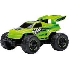 New Bright RC Fahrzeug FF Truck Grün 1:24 Kaufen | OTTO Gizmo Toy New Bright 114 Rc Fullfunction Baja Mopar Jeep Rb 61440 Interceptor Buggy Baja Extreme Pops Toys Ford Raptor Youtube Pro Plus Menace Industrial Co Ff 96v Monster Jam Grave Digger Car 110 Scale Shop 115 Full Function Remote 96v 1997 F150 Hobby Cversion Rcu Forums 124 Radio Control Truck Walmartcom Vehicles Radio And Remote Oukasinfo Buy V Thunder Pickup Big Rc Size 10 Best Rock Crawlers 2018 Review Guide The Elite Drone