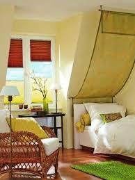 Schlafzimmer In Dachschrã Dachschrã Ge Ikea Home Planer