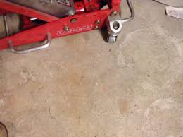 Craftsman 4 Ton Floor Jack 50156 rebuilding a service jack power unit 7 steps with pictures