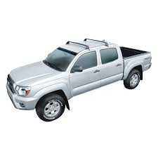 Roof Rack, Removable Mount GTX Series - Tacoma Pickup Apex Steel Universal Overcab Truck Rack Toyota And Cars Go Rhino 5924800t Srm200 Roof Autoaccsoriesgaragecom Holden Rodeocolorado Roof Racks 19992016 F12f350 Fab Fours 60 Rr60 Hilux 4dr Ute Double Cab 1015on Vortex Quick Mount The Ultimate Outdoorsman Roof Rack With Green And White Predator Led Rr481 58109677 Ebay Pickup Cargo Holders Racks Tailgate Hitches Revo Dc 2016current Smline Ii Kit By Ladder Cap World Vw Amarok Rack