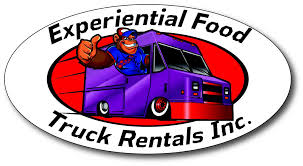 100 Food Truck Rental FileExperiential Inc LOGOjpg Wikimedia Commons
