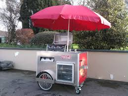 Big Dawg Cart & Grill.. | Food Carts | Pinterest | Trucks, Trucks ... Food Trucks For Sale We Build And Customize Vans Trailers Malaysia Mobile Cafe Pasar Malam Kitchen Caravan Food Customized Truck For Kebab Van Camper Vankiosk Ice 2015 Turnkey Coffee Tea Mini Used Beverage Truck Wikipedia Inspiration Ideas 10 Different Styles Mount Vernon Freightliner Northwest 10step Plan How To Start A Mobile Business New Nationwide Big Dawg Cart Grill Carts Pinterest Chevy In 12 Gmc Jersey