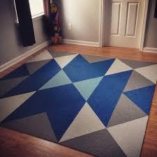 11 best images about carpet tile on