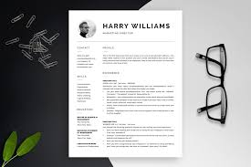 Modern Resume Template - JWritings.Com 2019 Free Resume Templates You Can Download Quickly Novorsum Modern Template Zoey Career Reload 20 Cv A Professional Curriculum Vitae In Minutes Rezi Ats Optimized 30 Examples View By Industry Job Title Best Resume Mplates That Will Showcase Your Skills Soda Pdf Blog For Microsoft Word Lirumes 017 Traditional Refined Cstruction Supervisor Jwritingscom Builder 36 Craftcv 5 Google Docs And How To Use Them The Muse