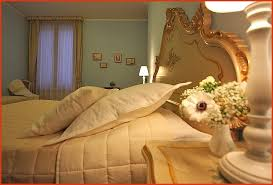 chambres d h es venise chambres d hotes venise residenza al pozzo chambre d h tes
