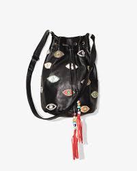 Nicole Miller Home Chevron Curtains by Accessories Designer Handbags Purses U0026 Bags Nicole Miller
