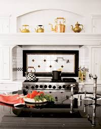 Alcove Home Decorating Ideas Kitchen Niche With Niches