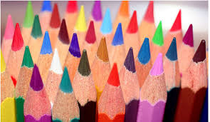 Best Coloring Pencils For Adults Books Uncover The Adult