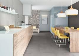 carrelage sol pour cuisine carrelage sol rayon pour plus d information rendez vous page 244 de