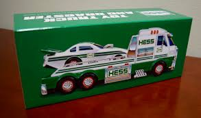 Hess 2016 Truck And Dragster Replacement Box Only | Jackie's Toy Store The Hess Race Cars Here Releases 2009 Toy Car And Racer Any More Trucks Best Truck Resource 2010 Gasoline And Jet With Similar Items 2013 Hess Truck Tractor Review Youtube Classic Toys Hagerty Articles Hess Trucks Helicopter Plane Lot 6500 Pclick Tractor New In Box Unopened Never Played Great River Fd Creates Lifesized Newsday Leaving American Trucking Show Diesel Featured A Freakin F22 Helicopter