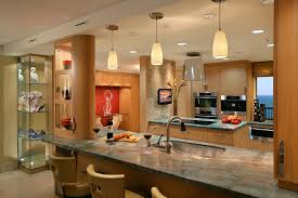 miami ebay pendant lights kitchen contemporary with shelving