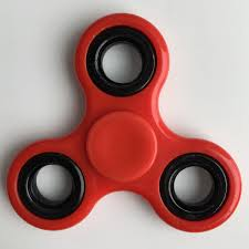 Fidget Spinner Wikipedia