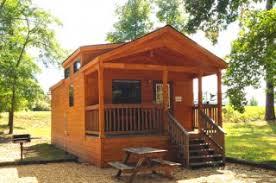 Georgia Cabin Rentals near Callaway Gardens in Pine Mountain Georgia