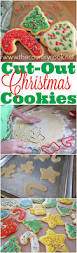 Stew Leonards Christmas Trees 2015 by 353 Best Christmas Cookies Images On Pinterest Christmas Goodies