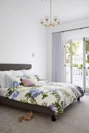 100 Words For Interior Design BEDROOM TIPS THE FOUR SWORDS Adore Home Magazine