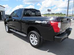 2017 Used Nissan Titan XD 4x4 Gas Crew Cab PRO-4X At Landers Serving ... 2016 Nissan Titan Xd 10 Things You Need To Know Autotraderca Warrior Concept Truck Canada 2017 King Cab Expands Pickup Truck Range Drive Arabia Longterm Update Haulin Roadshow 4x2 Pickup Test Review Car And Driver Trucks Van Nuys Commercial Vehicle Dealer Gas First The Causing A Shake Up In Segment Look Single Testdriventv New Near Sacramento Future Of Roseville Preowned 2011 Sv In Calgary 30053 House