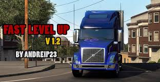 Fast Level Up Mod V1.2 For ATS - American Truck Simulator Mods Ranne Trucking Services Home Facebook Aff Tjc Domestic And Intertional Ocean Freight Forwarder Fast Trucking Two Truckin A Derrick Youtube Tesla Semi May Be Aiming At The Wrong End Of Freight Industry End World Photography Fast Truck Sewell Motor Express Restaurant Food Menu Mcdonalds Dq Bk Hamburger Pizza Mexican Truck Vector Delivery Transport Service Stock The Has To Embrace Electric Propulsion Or Custom Gmc Truck Fast Furious Carshow 2012 Illustration Cartoon Yellow Concept